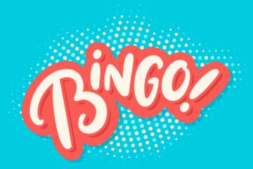 Picuous le bingo en ligne en France